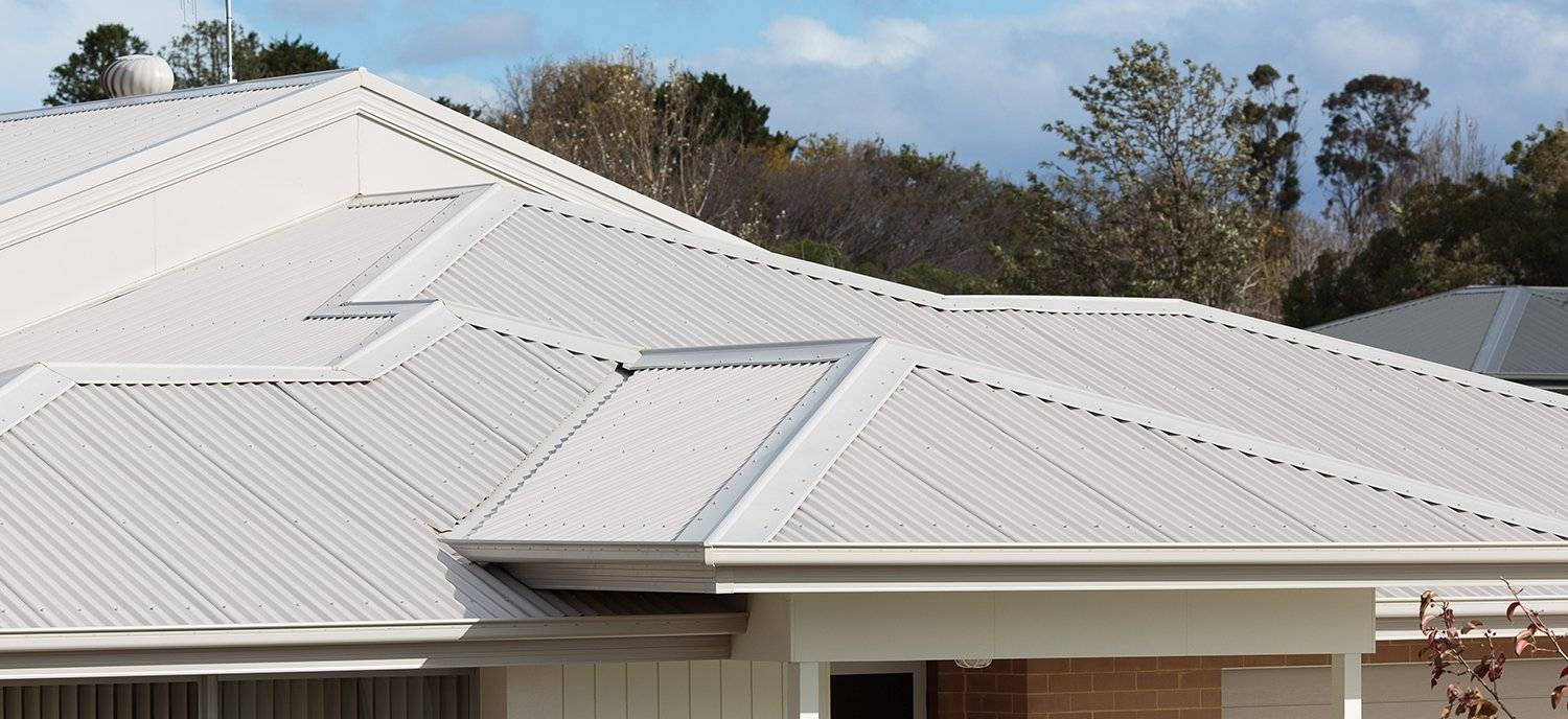 Canberra Roofing,Canberra Roofing Service,Canberra Roofing contractors,Roof Leaks Canberra,Metal Roofing Canberra,Roof Restoration Canberra,Canberra Re Roof,Canberra Roofers,Canberra Commercial Roofing Contractor,Roofing Service in Canberra,Roof Repair in Canberra,Roofing contractors in Canberra,Canberra Roof Repair,Canberra Roofing Contractor,Alltek Roofing,Best Roofing Contractor in Canberra,Affordable Roofer in Canberra,Top Roofers in Canberra,Roofing Companies in Canberra,Re Roofing companies in Canberra