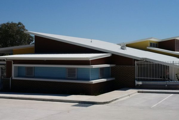 Commercial Alltek Roofing Canberra S Most Trusted
