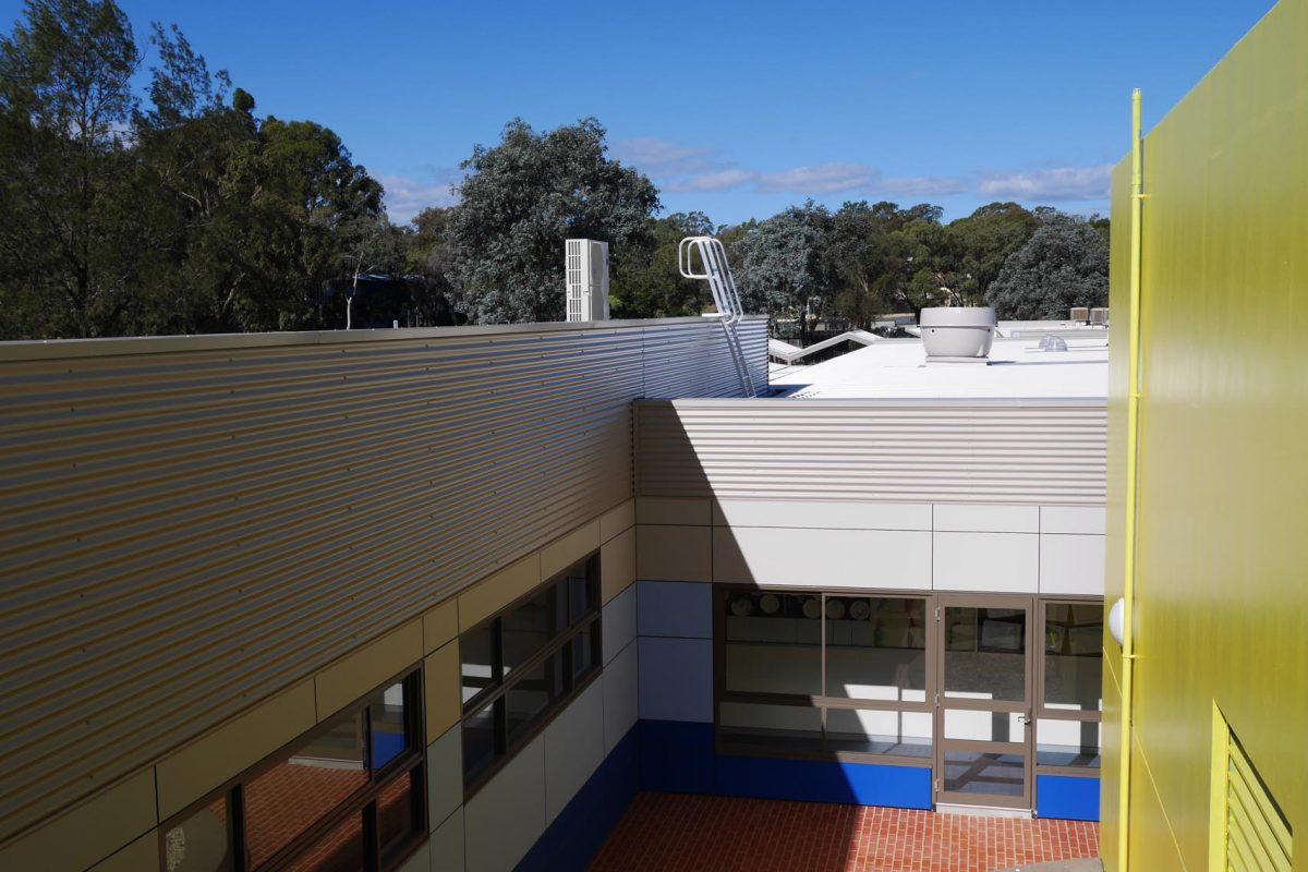 Taylor Primary School 6