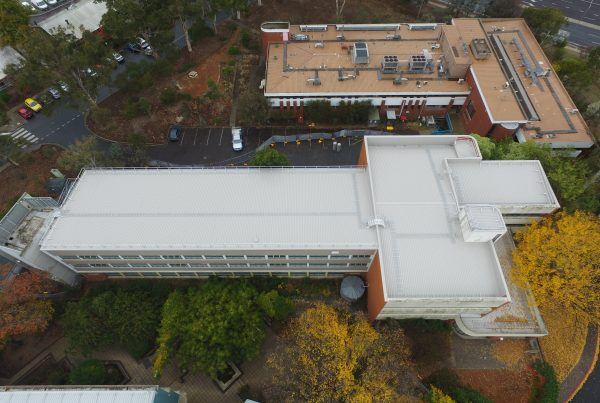 Roofing Repairs Canberra Roof Repairs Canberra